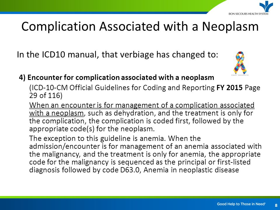 who published the icd-9-cm coding guidelines
