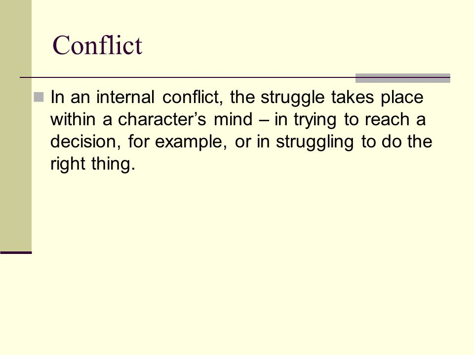 conflict within the mind This life is a conflict, and we have a foe who never sleeps, who is watching  the  steps to heaven must be taken one at a time, and every advance step gives.