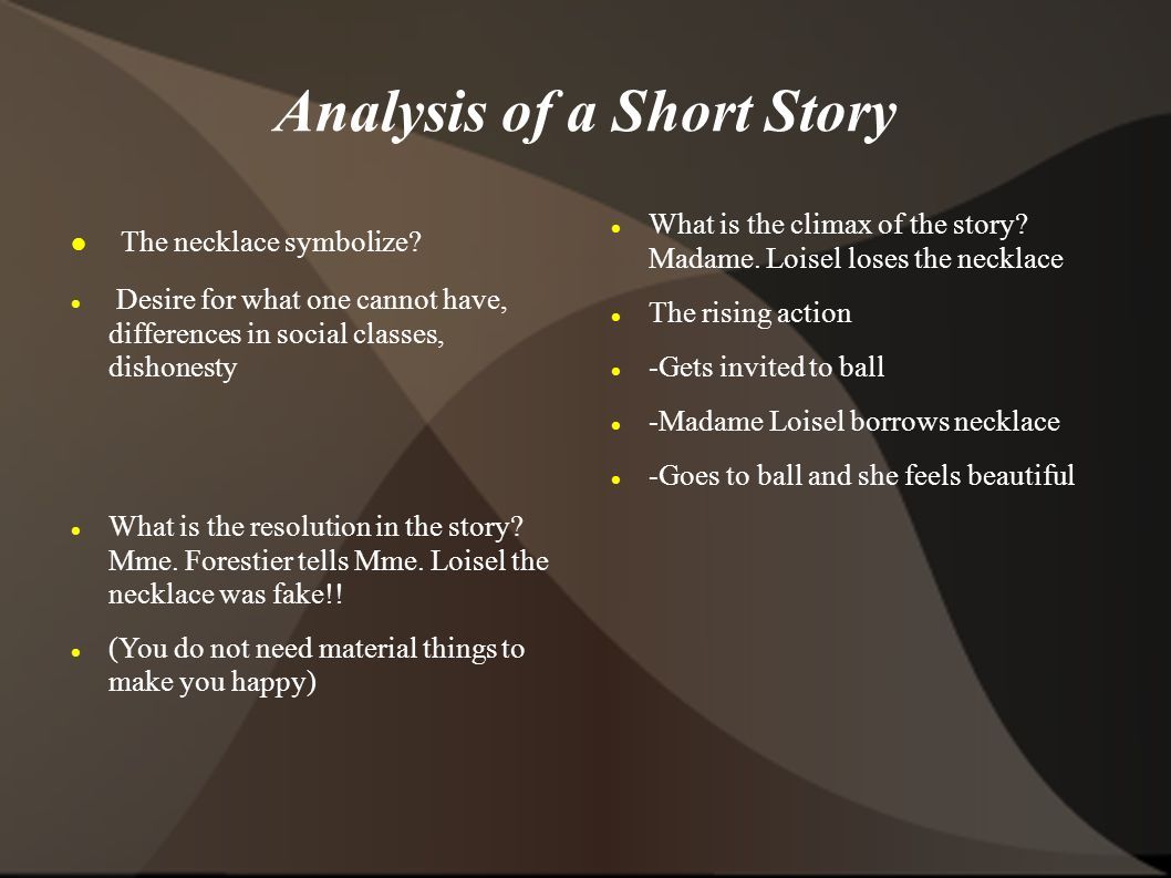 analysis of the short story integration 2014 portals and content integration market analysis  long and short:  associated with each portal and content integration vendor via the real story group.