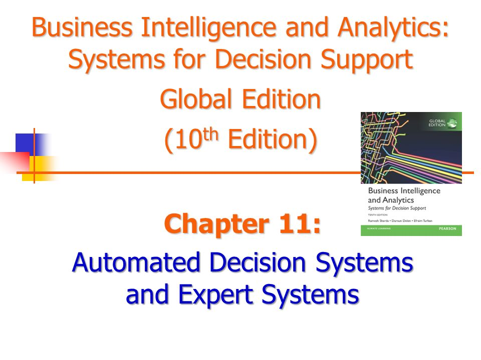 """decision support and expert systems assignment 1 Information based decision essay assignment #1 """"making decisions based on demand and forecasting (mis), expert system (es) and decision support system."""