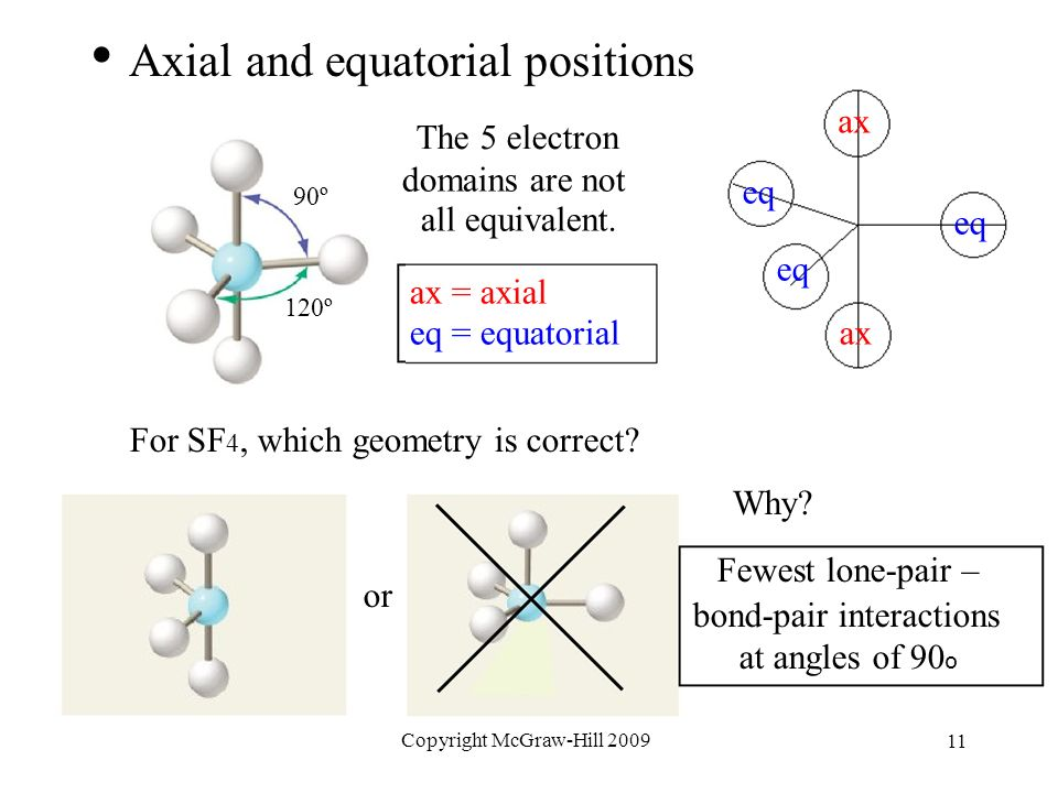 chapter 2 chemical bonding ii molecular geometry and