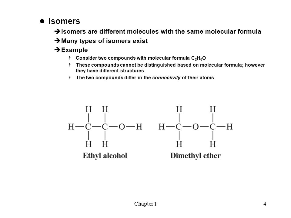 Chapter 1 Carbon Compounds and Chemical Bonds - ppt download