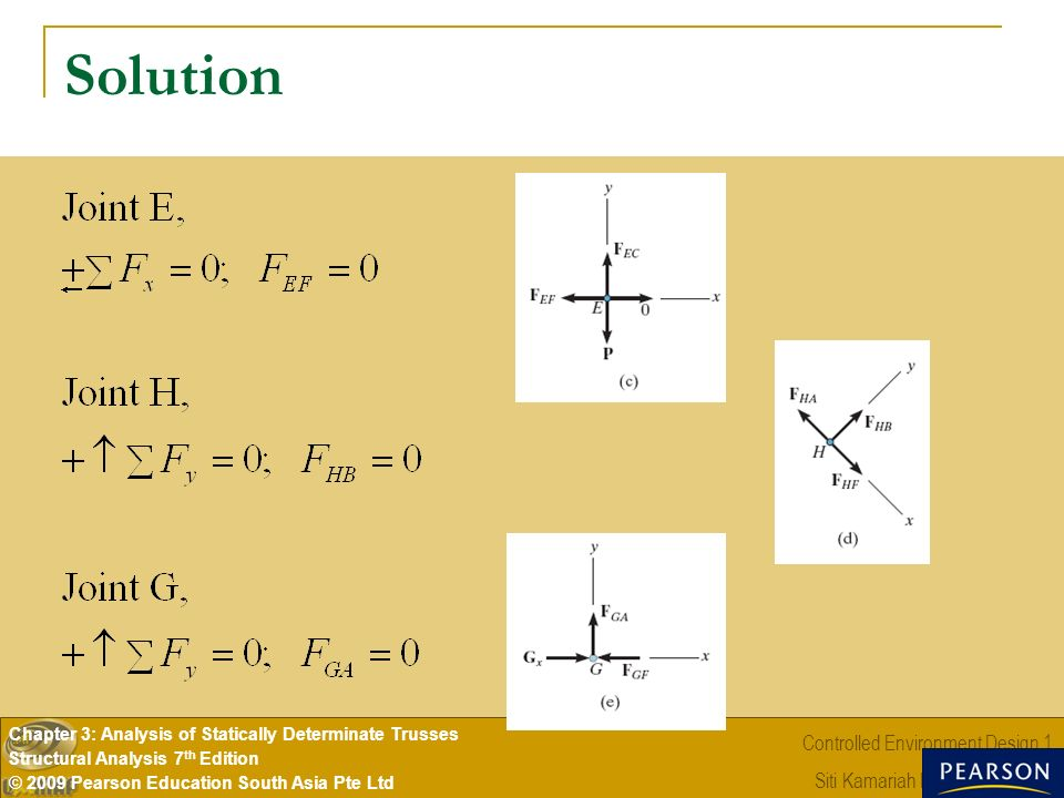 structural analysis hibbeler 9th edition solution manual pdf
