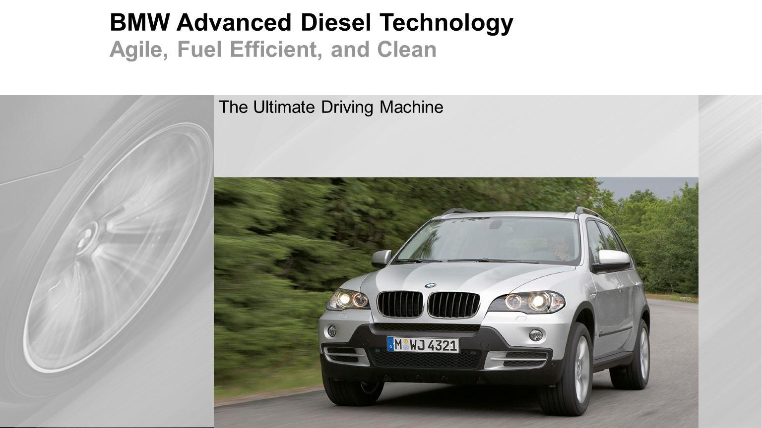 blueperformance clean diesel engine strategy ppt video online download. Black Bedroom Furniture Sets. Home Design Ideas