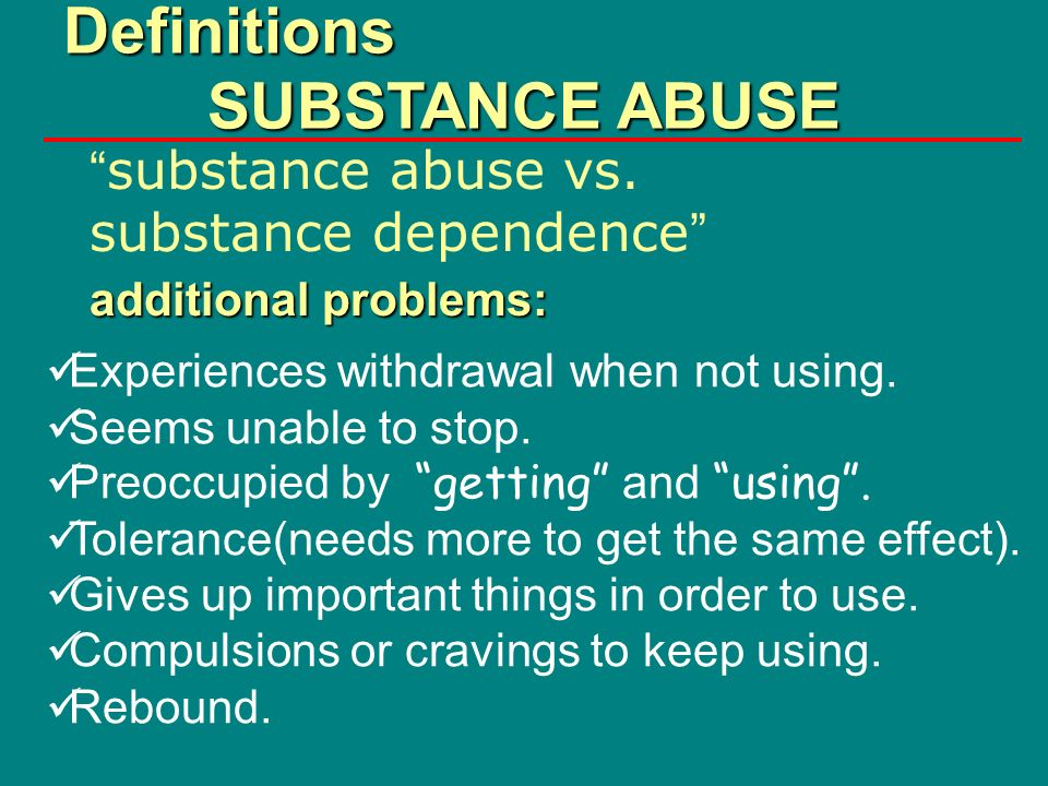 term paper drug tolerance A term paper is an academic paper that is either argumentative or analytical the analytical version usually discusses studies and research done in a specific field, such as the impact of family violence on homelessness.