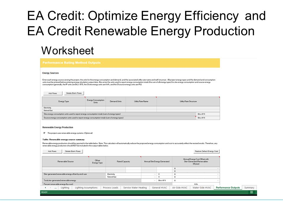 Ashrae will give you the world ppt download for Leed letter template