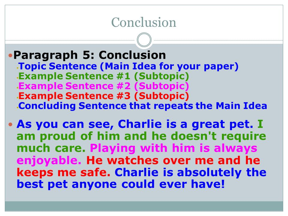 five paragraph essay layout Fourth grade » sample five paragraph essay use this sample basic essay as a model the essay below demonstrates the principles of writing a basic essay.