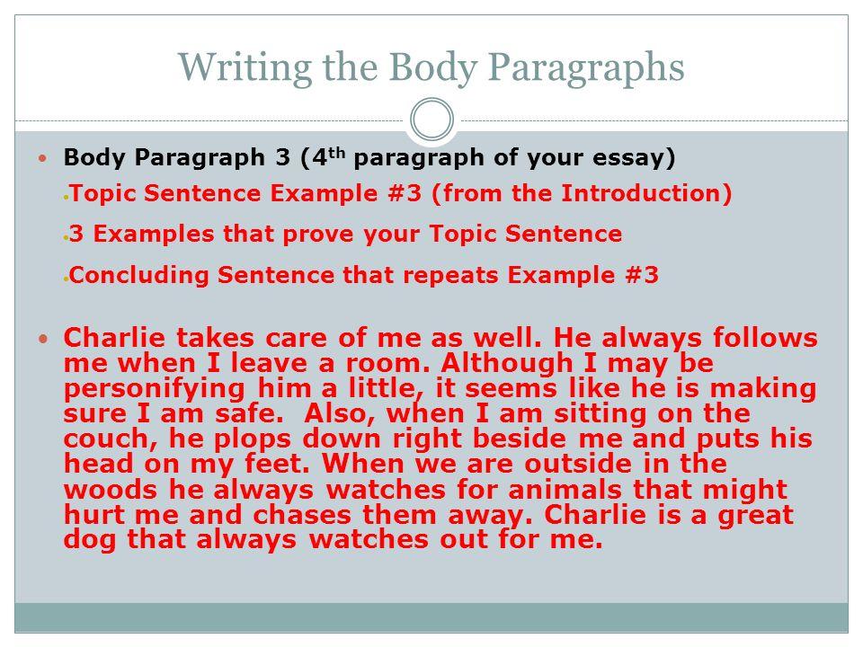 concluding essays paragraph