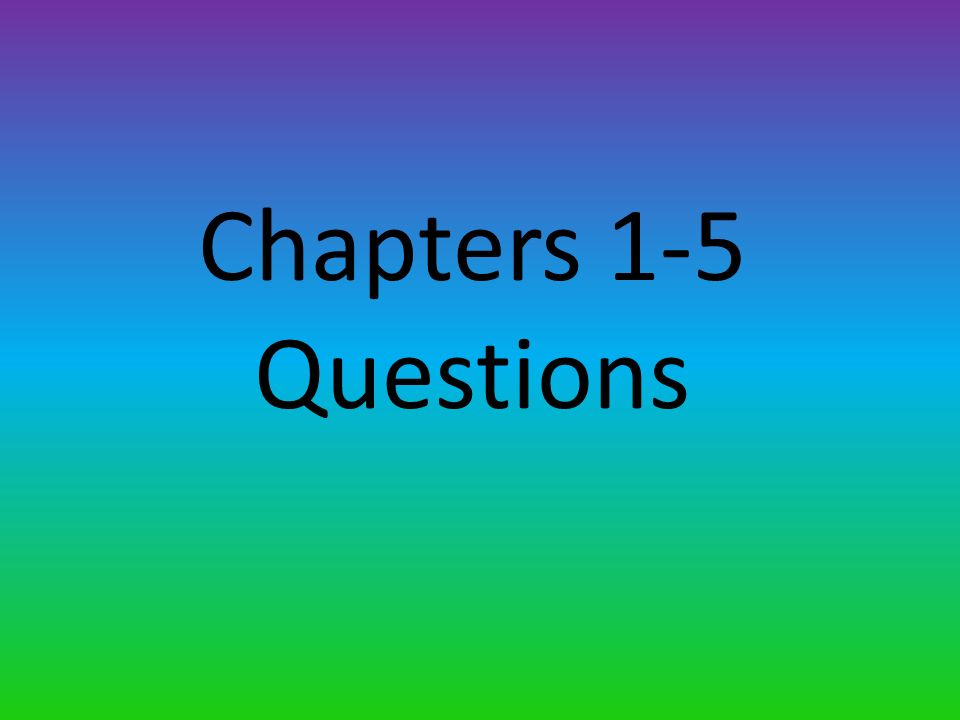 critical questions 1 the five forty To encourage critical reading, teachers should ask students questions about the text before, during, and after they read  questions before, during, and after .