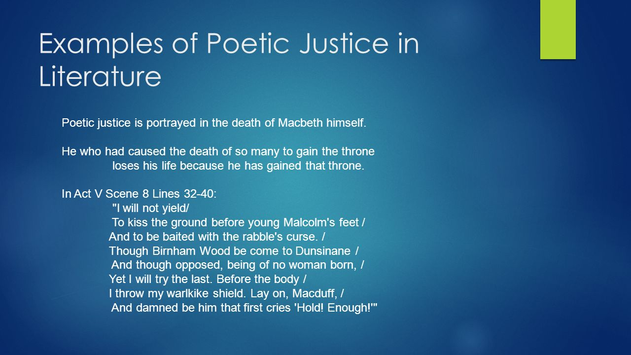 What are examples of literary devices in Macbeth Act 1?