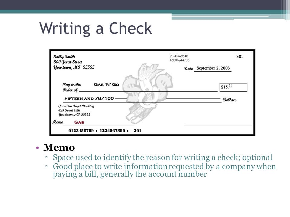write check amount Ready to eliminate grammar and spelling mistakes in your writing get a free  grammar check from grammarly's online grammar checker.