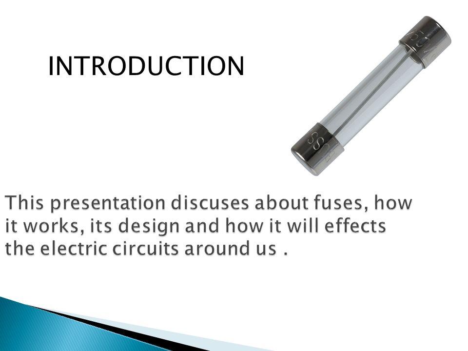 Us Electric Circuits - Merzie.net