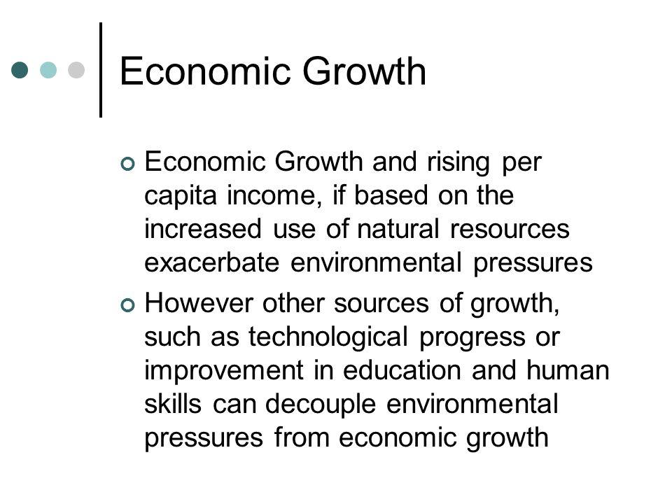 scope of environmental education pdf