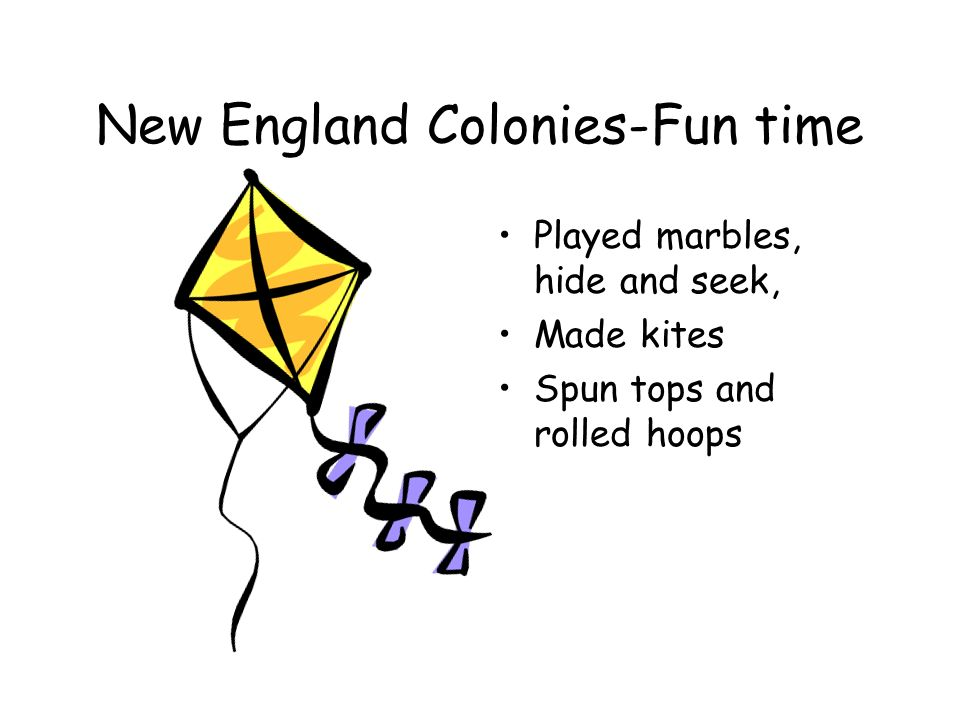 What Did The Colonists Of Delaware Eat And Drink