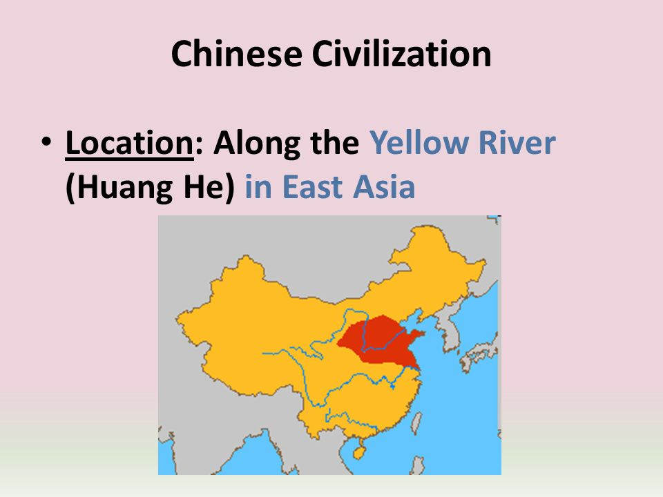 east asian civilization The department of asian languages and civilizations at the university of colorado boulder offers undergraduate and graduate degrees in chinese and japanese, two certificate programs, and six.
