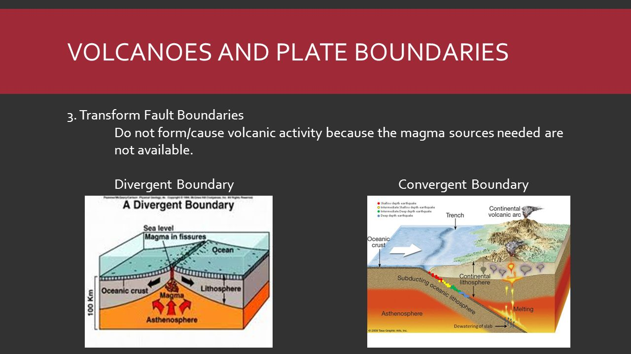 plate tectonics earthquakes volcanoes ppt download. Black Bedroom Furniture Sets. Home Design Ideas