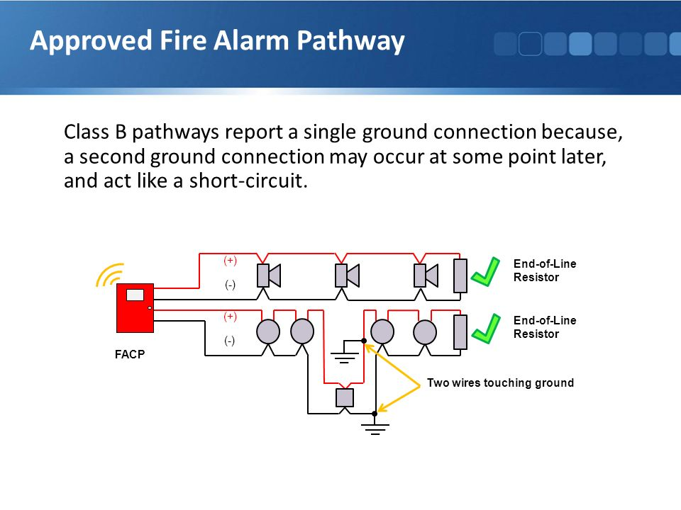 Fire Alarm Wiring Diagram For A B | Wiring Schematic Diagram on fire alarm transformer, fire alarm capacitor, fire alarm panel, fire alarm antenna, fire alarm circuit diagram, fire alarm lights, fire alarm symbols, fire alarm call point, fire alarm frame, fire alarm radio, fire alarm notification appliance, fire alarm connection diagram, fire alarm layout diagram, elevator fire alarm system diagram, fire system lights, fire alarm switch, fire alarm systems types, vista 128 panel diagram, fire alarm push down, basic fire alarm system diagram,