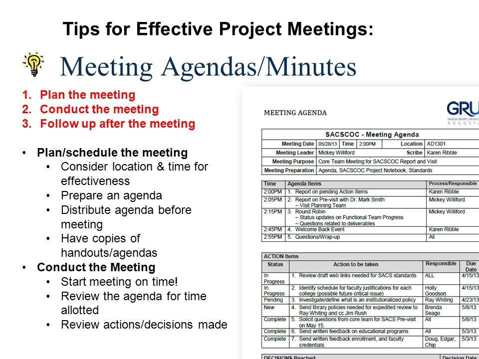 Project Title Meeting Date. - Ppt Video Online Download