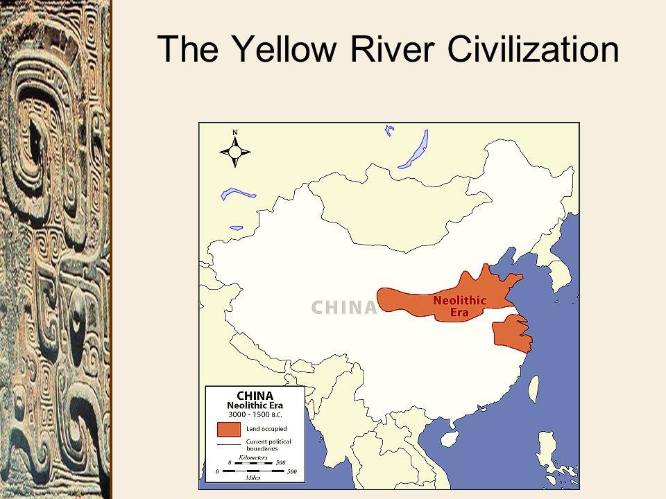 china civilisations essay india japan Samuel huntington argues in his landmark essay that  china india japan north korea  and groups of different civilizations the clash of civilizations will .