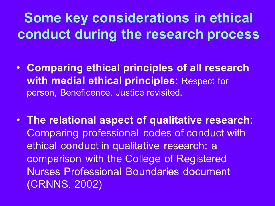 accountability of professional nurses informed consent Nursing ethics for rn - download as pdf file  informed consent nurses must also recognize that persons have the  professional nurses' associations,.