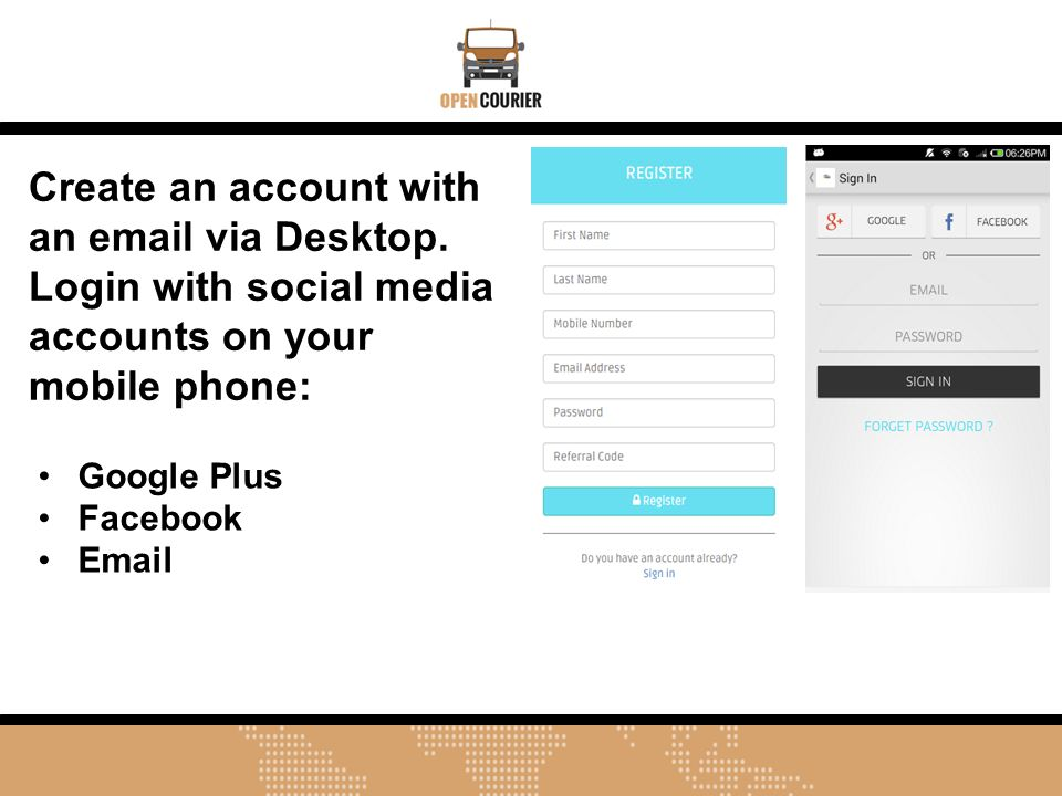 Track Iphone By Phone Number Online Free