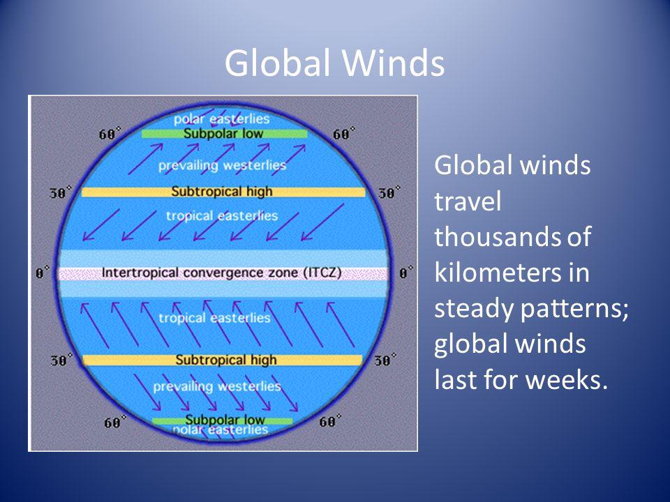 wind and weather ppt video online download global winds worksheet middle school wind best free. Black Bedroom Furniture Sets. Home Design Ideas