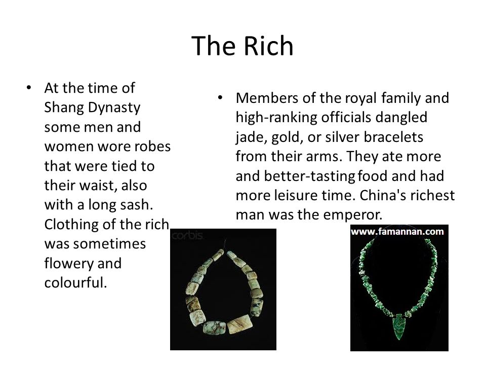 """lifestyles rich poor Great article however you compared a middle income family to a poor family, as oppose to trying to """"juxtapose the lifestyles of the rich and poor."""