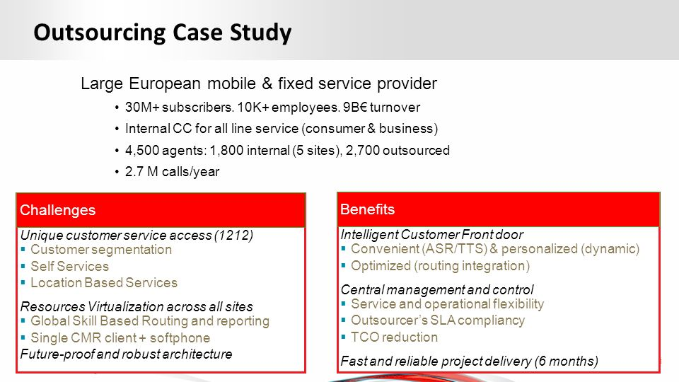 outsourcing to tata case study Tata consultancy services case solution  but outsourcing had recently come under fire  harvard case study analysis solutions.