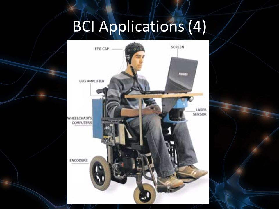 Introduction to Brain Computer Interface (BCI) Systems