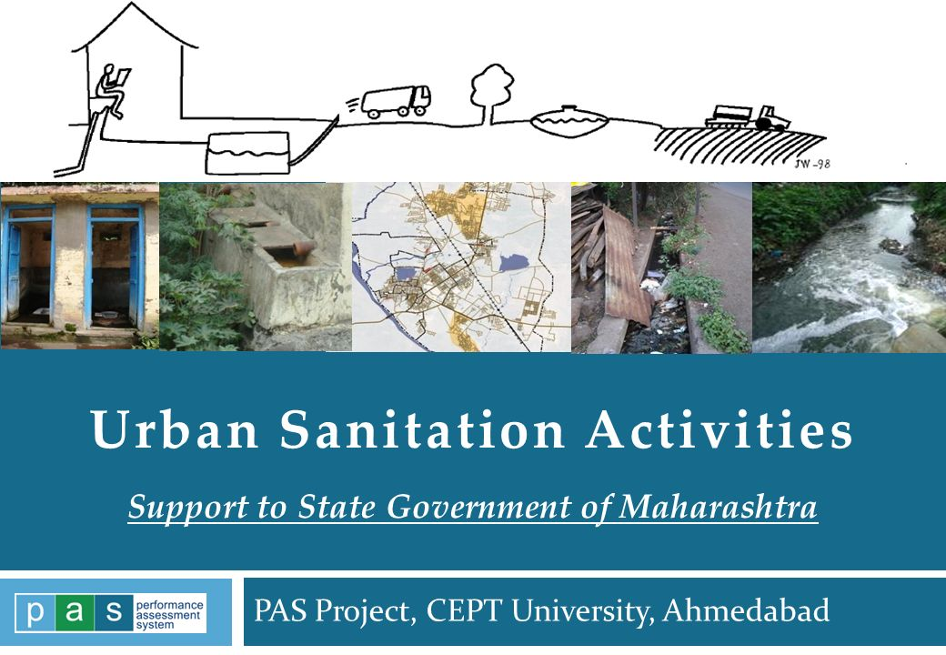 Pas Project Cept University Ahmedabad Ppt Video Online Download