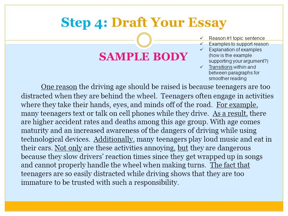essay hand harvard knowing left paperback