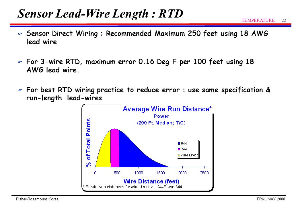 3 rtd 3 phase motor wiring diagrams rtd sensor temperature. - ppt video online download #5