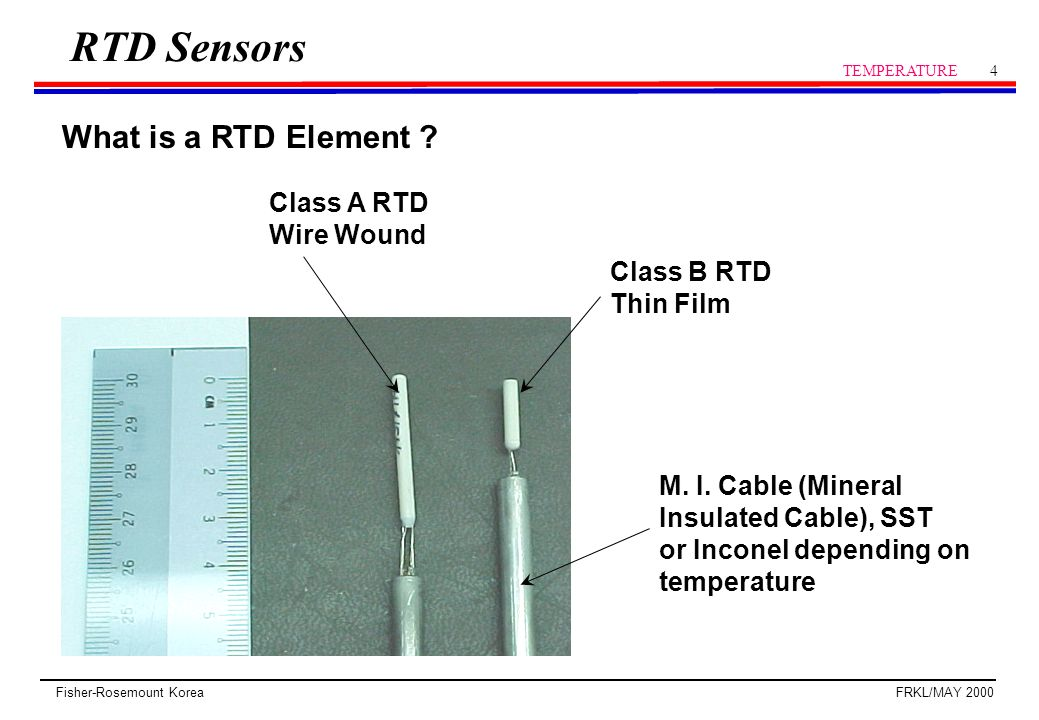 Rtd sensor temperature ppt video online download 4 rtd asfbconference2016 Images