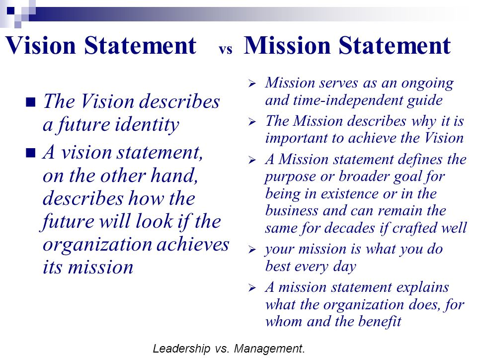 general motors mission vision and values What being part of ferrari means, on the ferrari corporate site: the vision and the mission of a brand that is focused on people, values, passion and tradition.