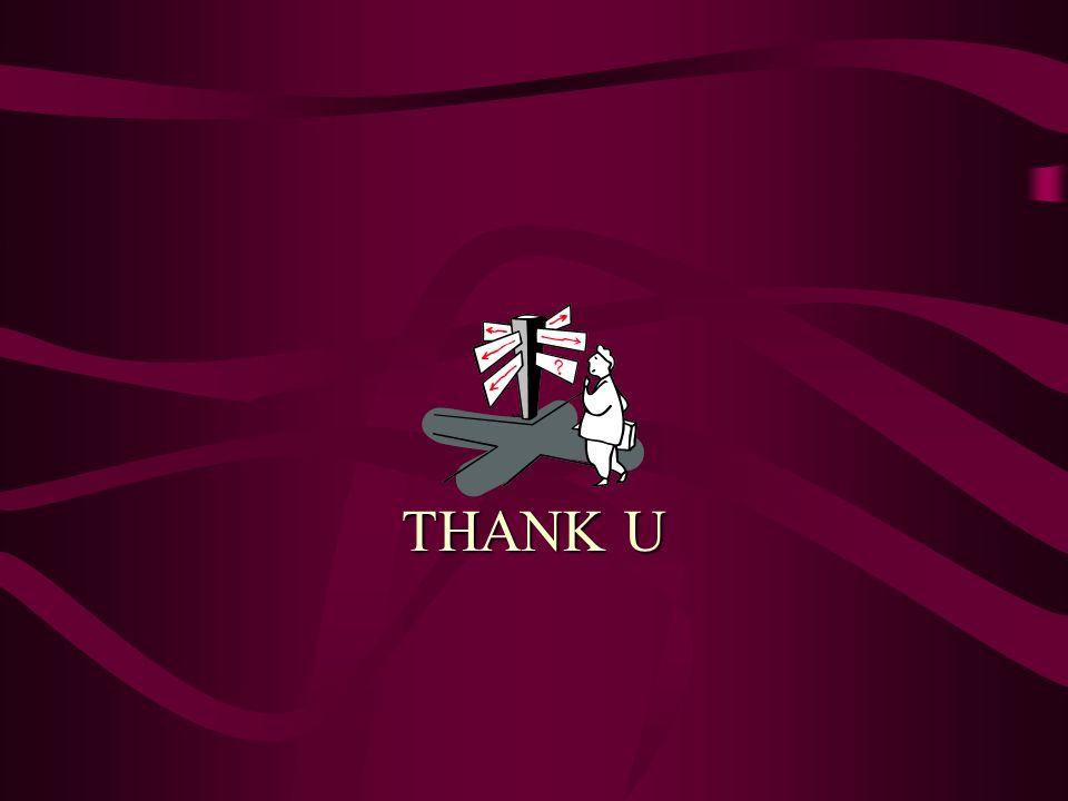 Image Result For Thank U Images Download