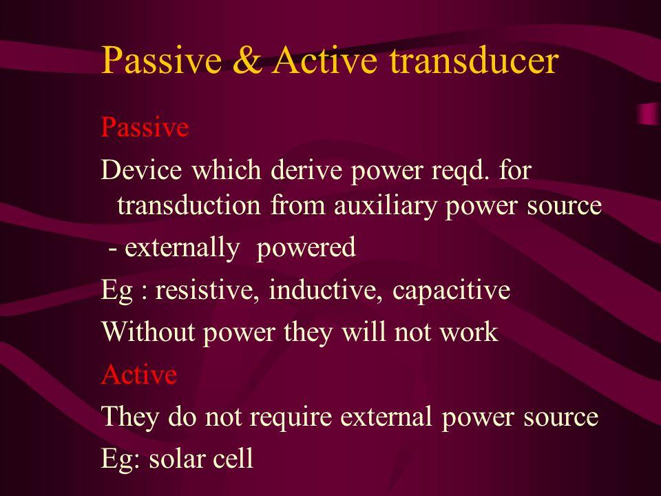 download Emerging Technologies in Hazardous