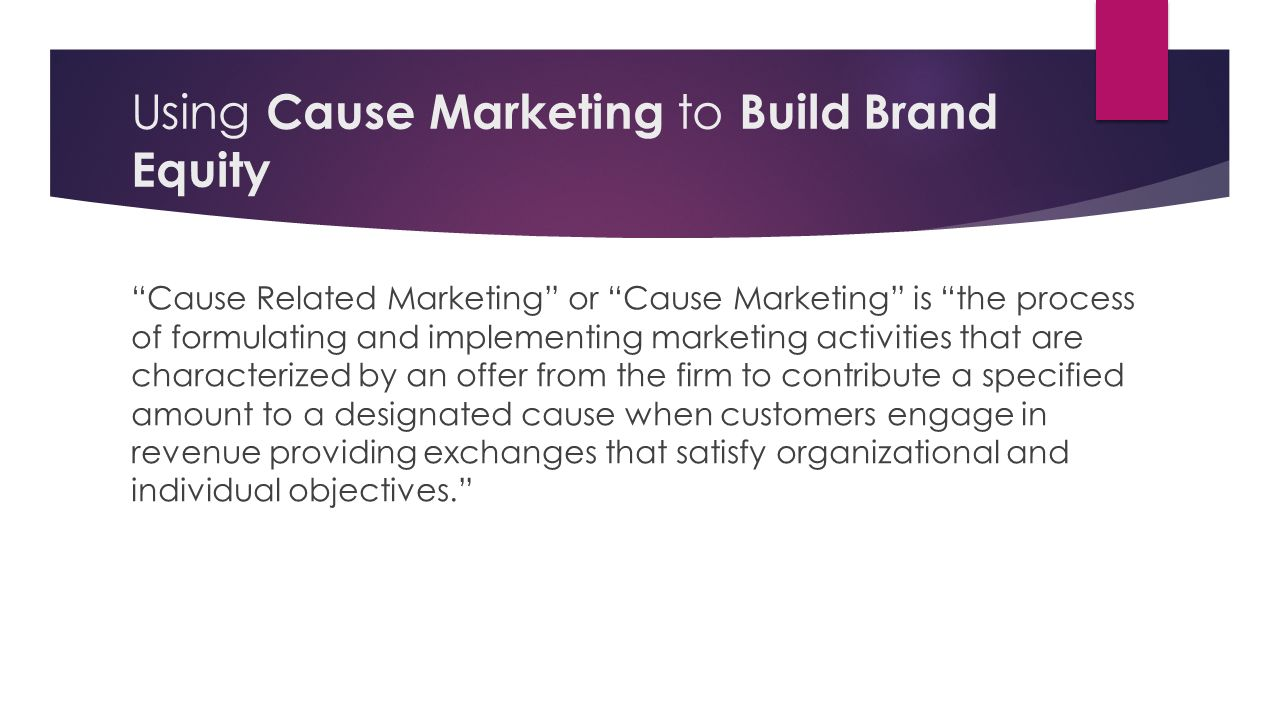 Designing implementing brand architecture strategies for Marketing to builders