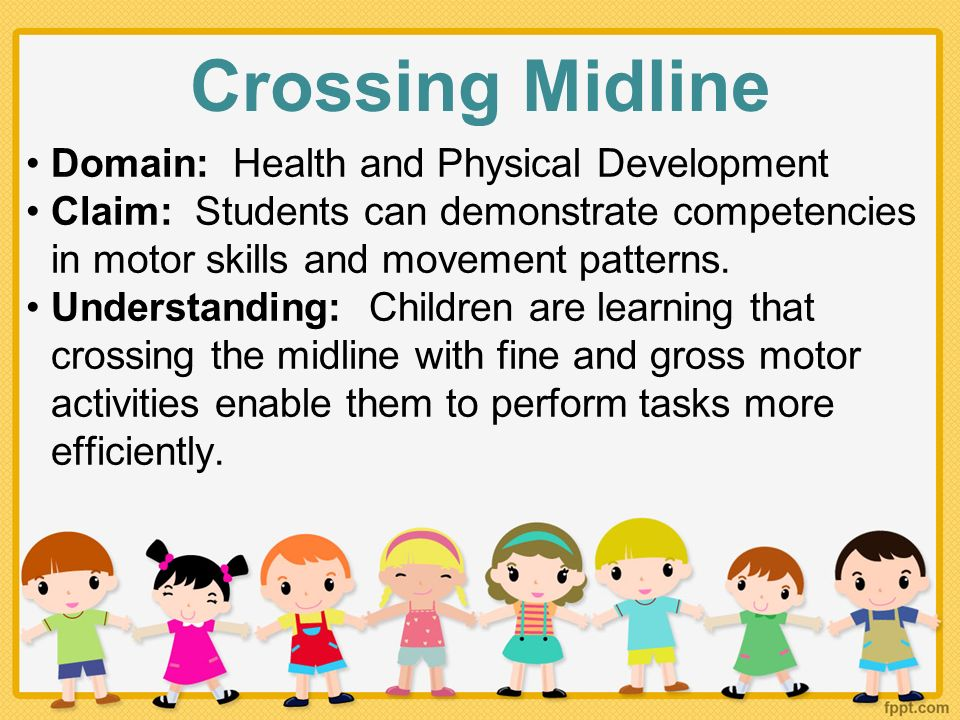 childrens health patterns Gordon's functional health patterns is a method devised by marjory gordon to be used by nurses in the nursing process to provide a more comprehensive nursing.