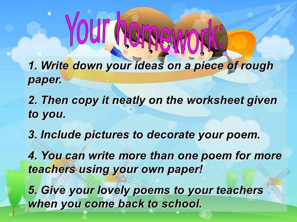 445743104443 Language Arts First Grade Worksheets Homophones – Human Body Pushing the Limits Strength Worksheet