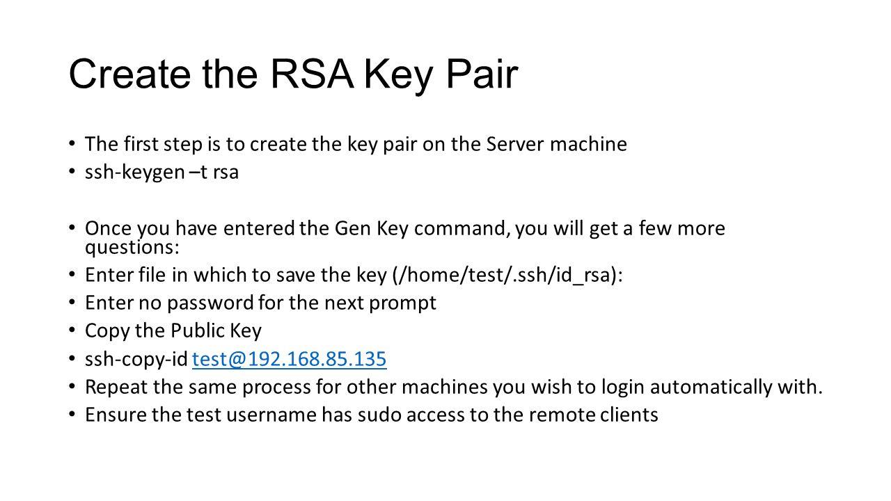 Create rsa key pair c# | ЕНТ, ПГК, гранты, стипендии, ВУЗы