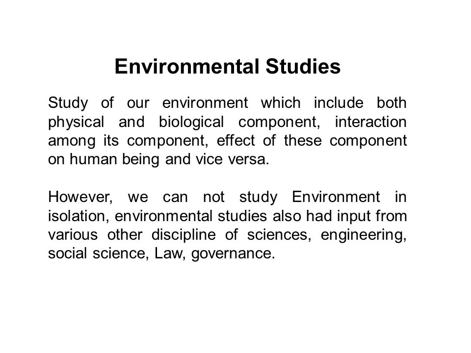 Stanford Environmental Law Journal - Student Journals ...