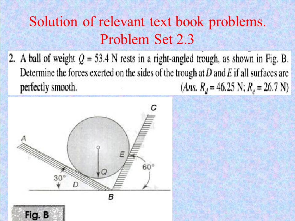 text problem sets Solutions and solution sets [practice problems]  if the equations are overlapping the text  algebra (practice problems).