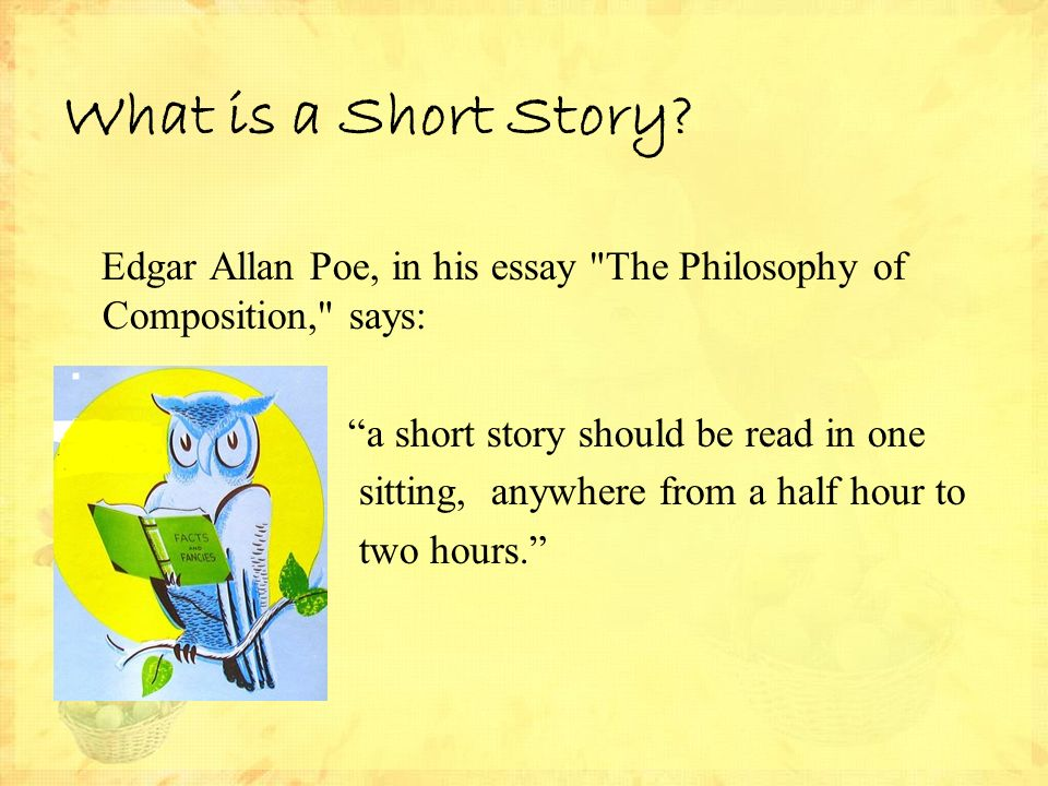 edgar allan poe short stories essays Edgar allan poe was an american author and poet known for his tales of mystery and the macabre he was an editor and literary critic too edgar allan poe essays contain his biography edgar allan poe was one of the earliest practitioners in america who worked on short stories.