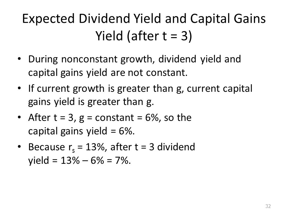 """summary of dividend policy growth and the valuation of shares Dividend theory and policy 85 forms of dividend 86 bonus shares 87 summary 2 """"dividend policy, growth and valuation of shares,"""" journal of business."""