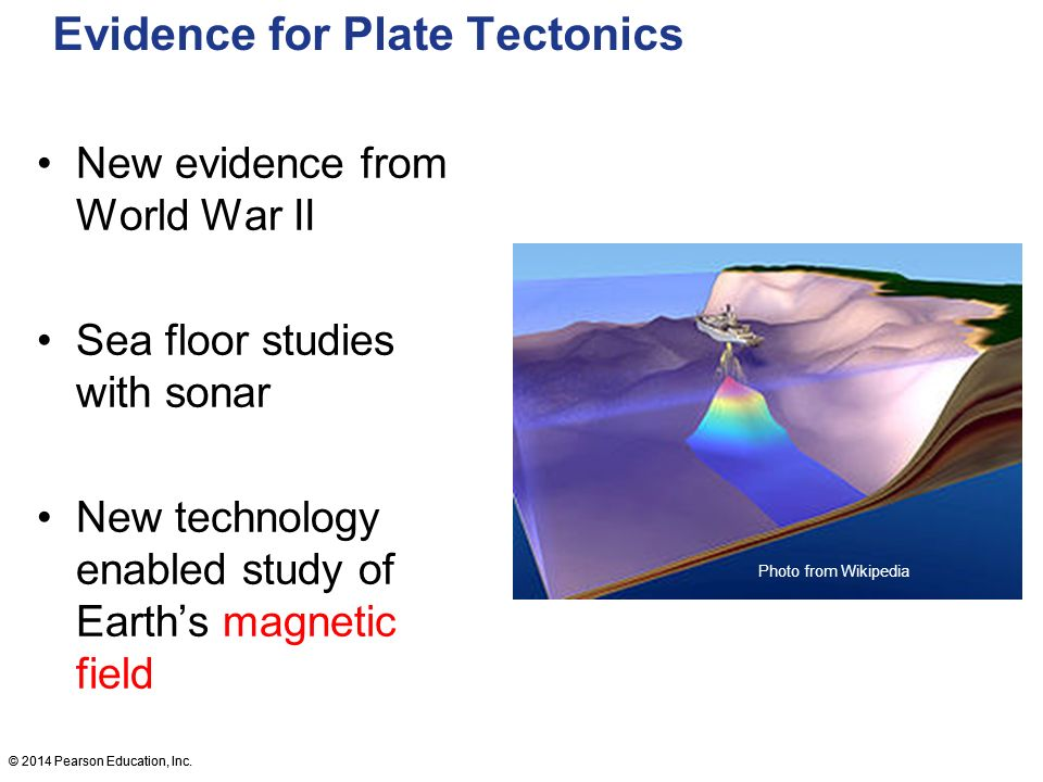 explain how plate tectonics can help Plate tectonics have a major role in earth quakes and volcanoes there are two types of movement zones for the plates one is the convergence zone where two plates collide- forming mountain chains like the himalayas and the andes.