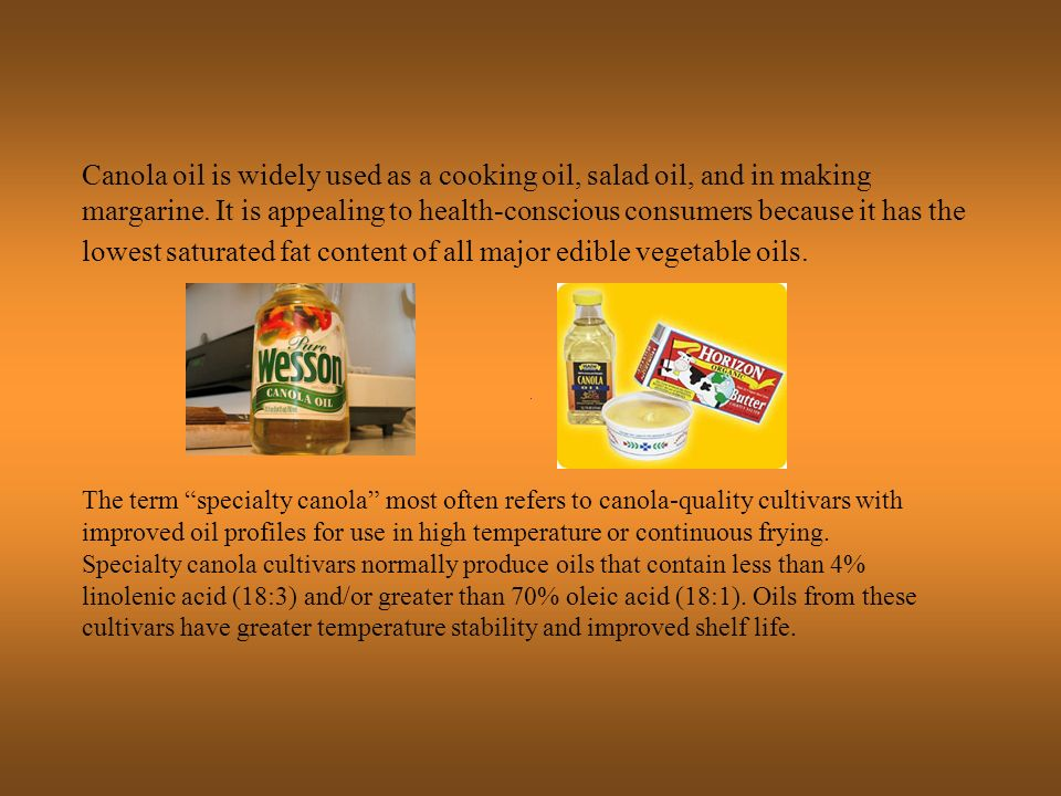 effect of temperature on shelf stability of soybean corn oil International journal of food properties  eight fresh vegetable oil samples were corn oil, sunflower oil, soybean oil, peanut oil, camellia oil, palm oil, blend .