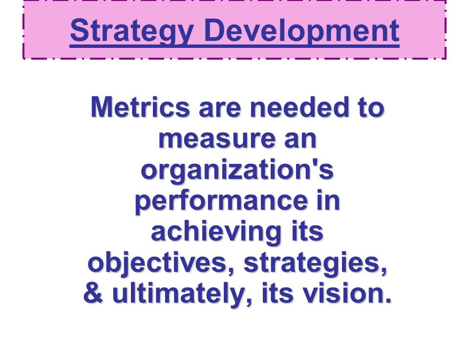 hp objectives and strategies Hp details turnaround strategy, provides 2013 outlook  strategies and objectives of management for future operations, including the execution of restructuring .