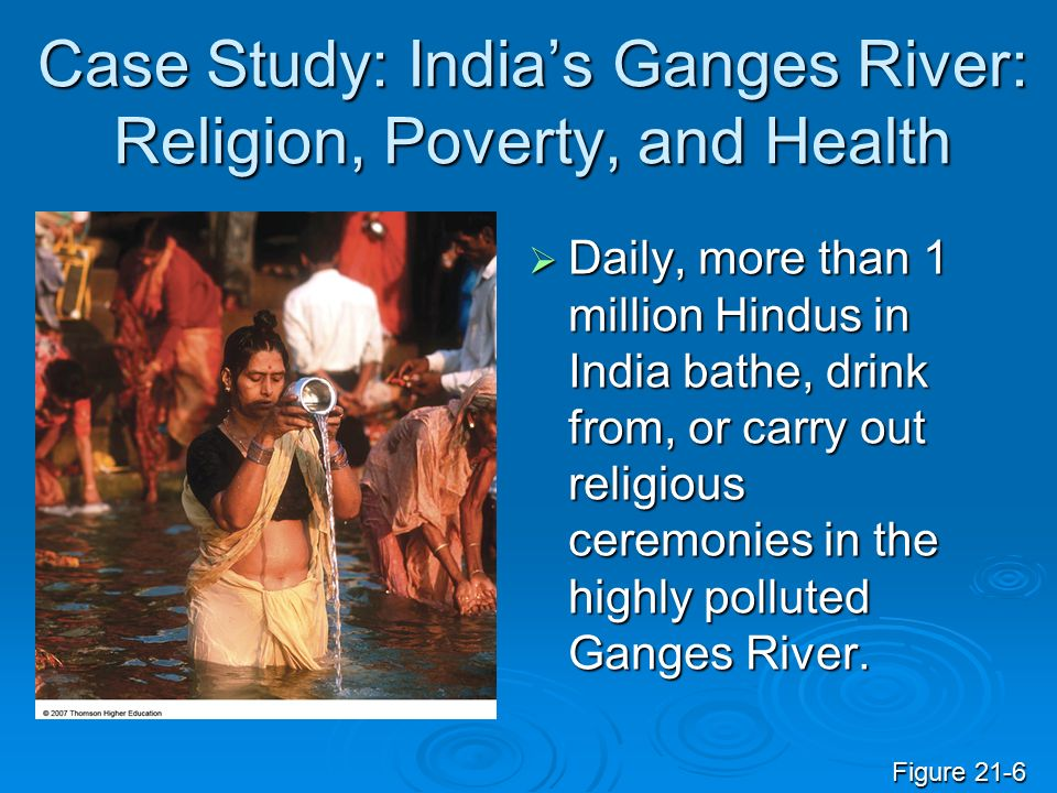 case study on indian poverty A brief introduction to the indian poverty monitoring system india's official   the history of poverty lines in india is a case study in the interaction of science.