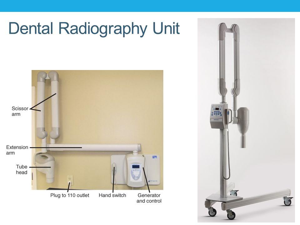 Principles Of Dental Imaging Ppt Video Online Download