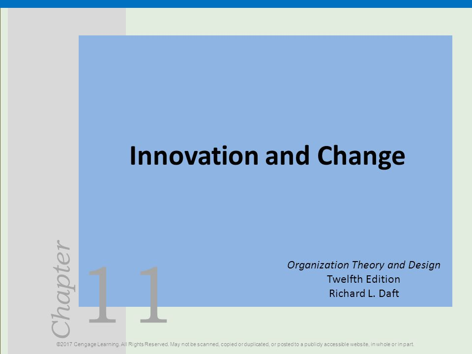 Organization Theory And Design Ppt Video Online Download